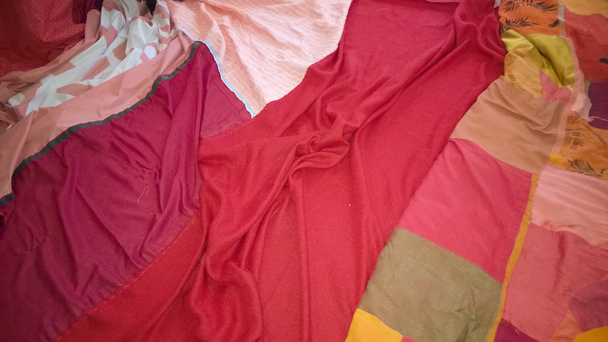20171029_big_red_curtain_0001