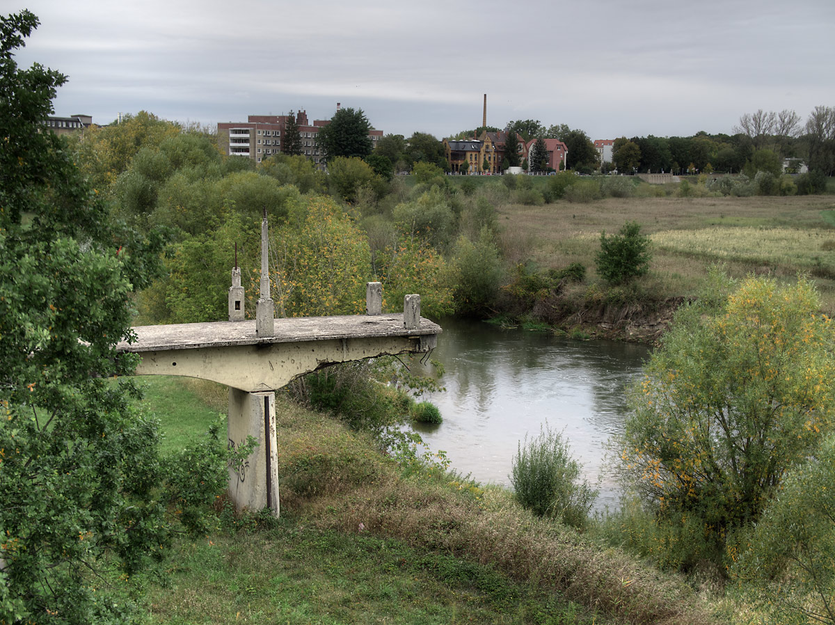 20191001_sigh_bridge_germany