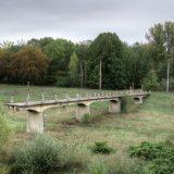 20191001_sigh_bridge_poland