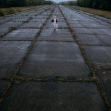 20191004_runaway_01